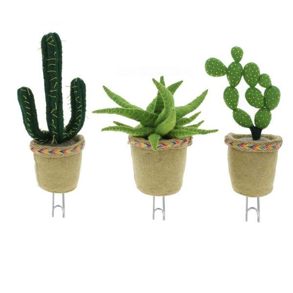 847918 Cactus Hook