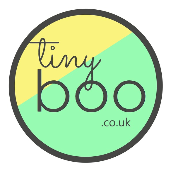 Tinyboo.co.uk